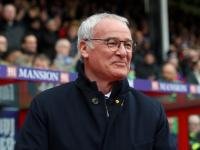 I won the Premier League but now want to win on Saturday: Ranieri wants no let-up from Leicester