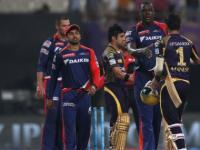 IPL 2016, DD vs KXIP: In clash of the compulsive under-achievers, Delhi and Punjab look for resurgence