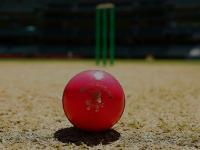 Australia to play two pink-ball Tests against South Africa and Pakistan this year