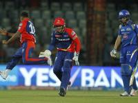 IPL 2016: Yet another tale of missed opportunity for misfiring Mumbai Indians