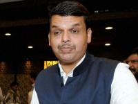 Maharashtra minister in soup after controversial builder appears in same Pune event