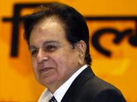 Veteran actor Dilip Kumar to be discharged from Lilavati on Thursday