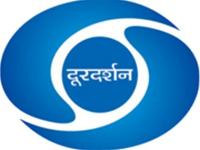 Govt taking steps to modernise Doordarshan: I&B Minister tells Lok Sabha