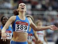 Hanging in the balance: CAS to hold hearings in May for suspended Russian athletes