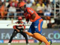 IPL 2016: Gujarat Lions could have chased even 200-plus against weak RCB bowling, says Dwayne Smith