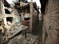 A year on, Nepal still remains unprepared for the next big earthquake