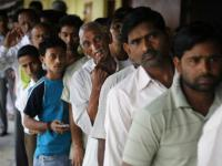 Over 40% votes cast in Assam till 12 pm in second phase of Assembly polls
