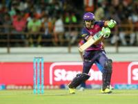 Another blow for Supergiants: Faf du Plessis ruled out of IPL 9 with fractured finger