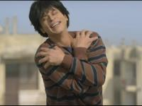Shah Rukh Khan's 'Fan' is struggling to enter 100-crore club; Why did it stall?