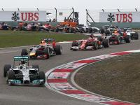 In a U-turn, Formula One will return to 2015 qualifying format in face of opposition