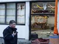 Gurudwara explosion in Germany: Essen sets up special commission to probe incident