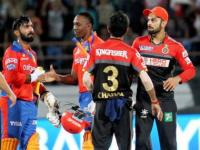 IPL 2016: Strong win over RCB shows that Gujarat Lions have found winning combination