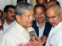 From CM to ex-CM: How Uttarakhand's Rawat made himself look ridiculous