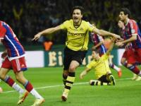 A tale too familiar: Dortmund set to lose Hummels to Bayern after defender asks for move
