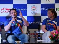 For and against: Who said what about Salman Khan's appointment as India's ambassador to Olympics