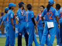 Lessons not learnt from WBBL: No Indian women in English T20 league shows BCCI in poor light