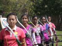Archery World Cup: Indian women recurve team shock top seed Germany to reach final