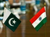 India only interested in talking about terrorism, says Pakistan's UN ambassador