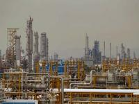 As Saudi, Iran fail to come together, deal to freeze oil output falters
