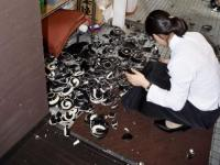 Earthquake of 6.4 magnitude topples houses in Japan; no tsunami risk, say authorities