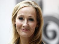 Page turner: JK Rowling's 'Fantastic Beasts and Where To Find Them' script will be published as book