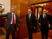 From Pathankot to Kashmir: All you need to know about Indo-Pak foreign secretary-level talks
