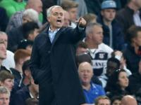 Will be back managing this summer, but it won't be with Syria: Jose Mourinho