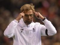 'Kop'acetic night at Anfield: Jurgen Klopp reveals he evoked Istanbul memories at half-time against Dortmund