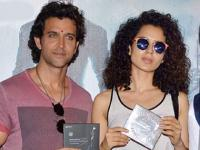 Kangana Ranaut fires another salvo at Hrithik Roshan in ongoing legal battle