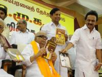 Tamil Nadu Assembly polls: Will DMK's manifesto be the 'hero' of another election?