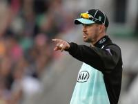 Playing international cricket for South Africa is definitely an option: Kevin Pietersen