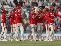 IPL 2016: Kings XI Punjab score maiden win, but success is an exception not the norm for this team