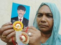 Pakistan returns Kirpal Singh's body to family; doctors say organs missing