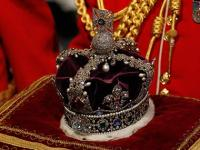 MPs strongly press for the return of the Kohinoor in Lok Sabha session