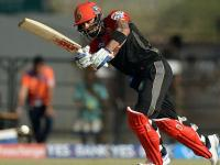 IPL 9: Personal performances are good, but not having a win is difficult, says Virat Kohli