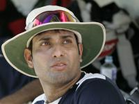 IPL 2016: Can't be complacent and underestimate Pune, says Sunrisers mentor Laxman