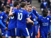 'We are not selling anyone': Leicester City owners aim to keep wily Foxes together