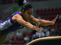 Politics and indifference: Dipa Karmakar had to vault more than just her opponents for Olympics qualification