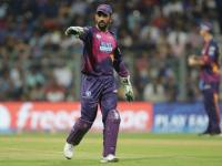 IPL 2016: Dhoni looks to get Pune's campaign back on track against Kolkata Knight Riders