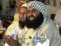 After vetoing India's bid in UN, China says India should talk with Pakistan over Masood Azhar