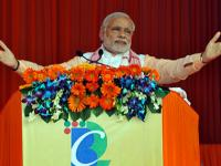 Modi made God by BJP, his 'bhakts' will land him in trouble: Sena mocks PM in mouthpiece