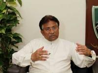 Pakistan court issues non-bailable arrest warrant against Musharraf for his failure to appear when summoned