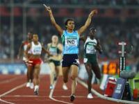 NADA to launch outreach programme to make Indian athletes aware of danger of doping