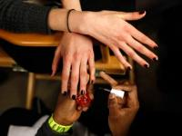Chemicals in soap and nail polish can make you obese, finds new study