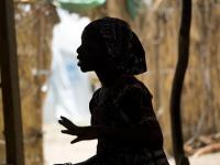 Boko Haram increasing use of child suicide bombers, finds Unicef