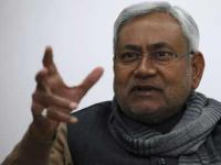 BJP questions decision to allow liquor in Bihar's army canteen