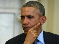 Obama to resettle 10,000 Syrian refugees by September, believes it's 'the right thing to do'