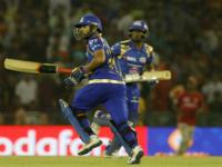 IPL 2016: Parthiv Patel strikes form as MI heap further misery on KXIP