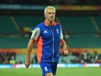 Peter Moores front runner for Pakistan coach's job, say PCB sources