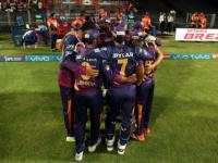 Combination and consistency: The riddle that Pune's Dhoni-Fleming need to solve